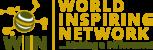 World Inspiring Network